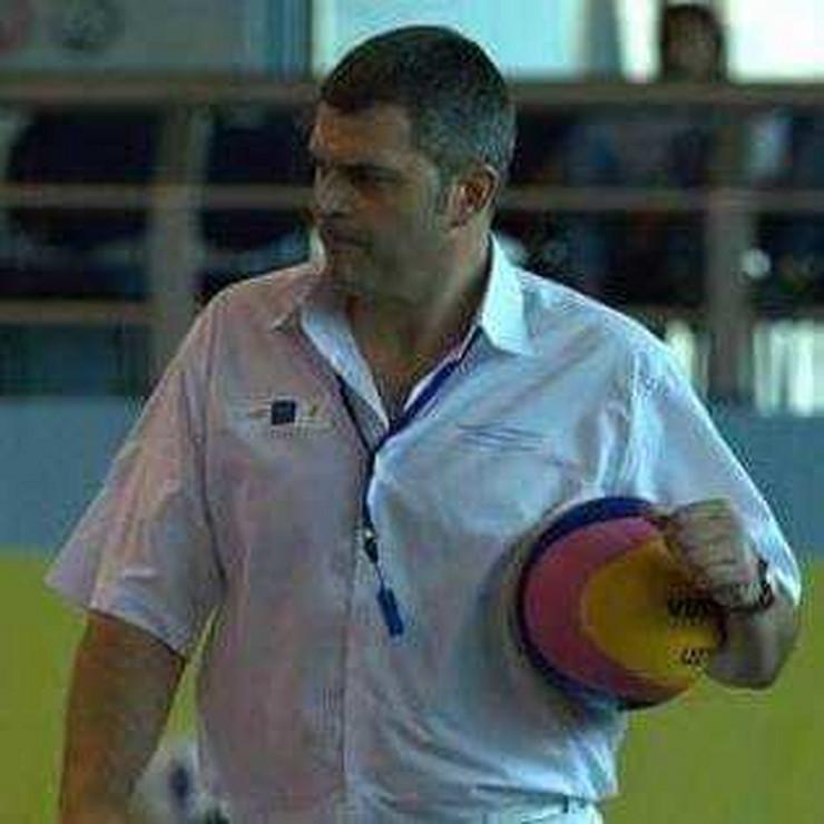 Ivan Raković