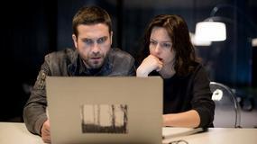 """""""Pakt"""": zwiastun drugiego sezonu w sieci"""
