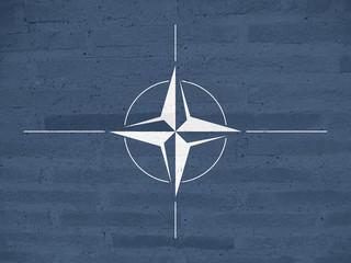 Premier Czarnogóry: Rosja finansuje kampanię przeciwko naszemu wejściu do NATO