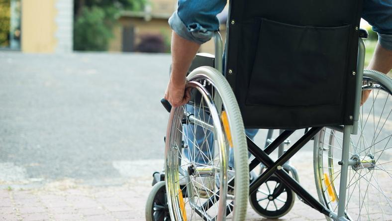 Podkarpackie: 5 mln zł na poprawę sytuacji zawodowej osób niepełnosprawnych