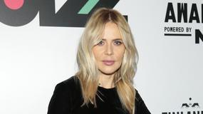 Maja Sablewska najlepiej ubraną gwiazdą na gali Fresh Fashion Awards 2017? Prawie... Trafiła na godną konkurentkę