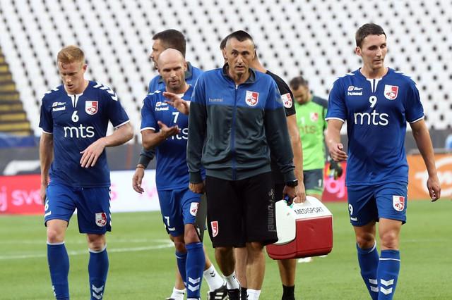 FK Radnički Niš