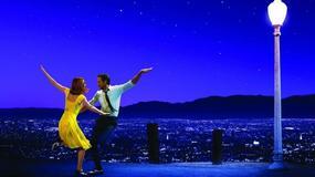 """Soundtrack do """"La La Land"""" najlepiej sprzedającym się winylem kwartału"""