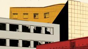 Wystawa poświęcona modernistycznej architekturze Lwowa od dzisiaj we Wrocławiu