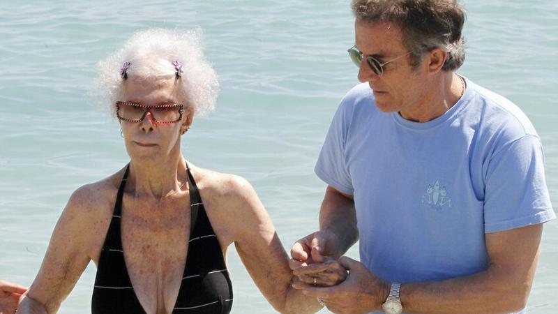 starsze kobiety erotyka Gliwice