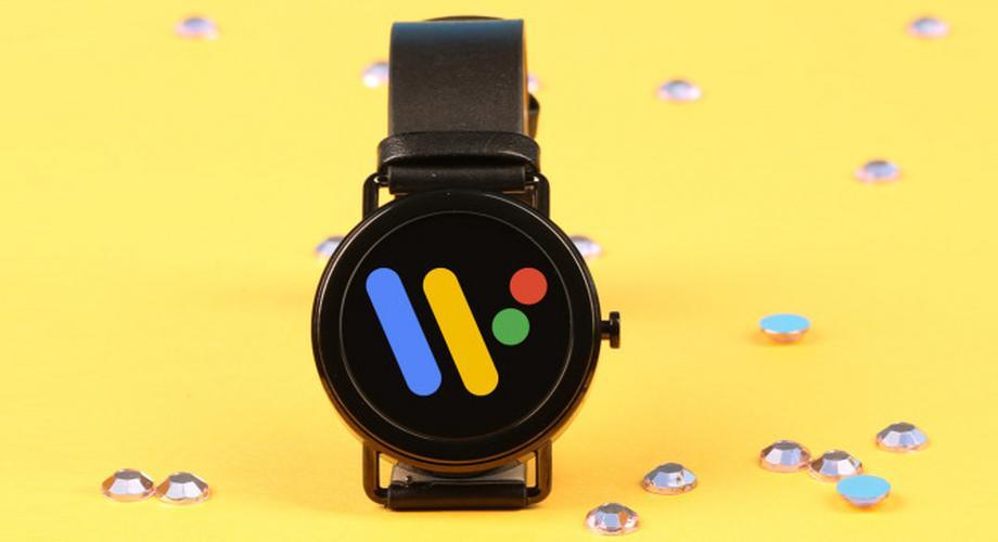 Zehn Smartwatches mit Wear OS bis 200 Euro