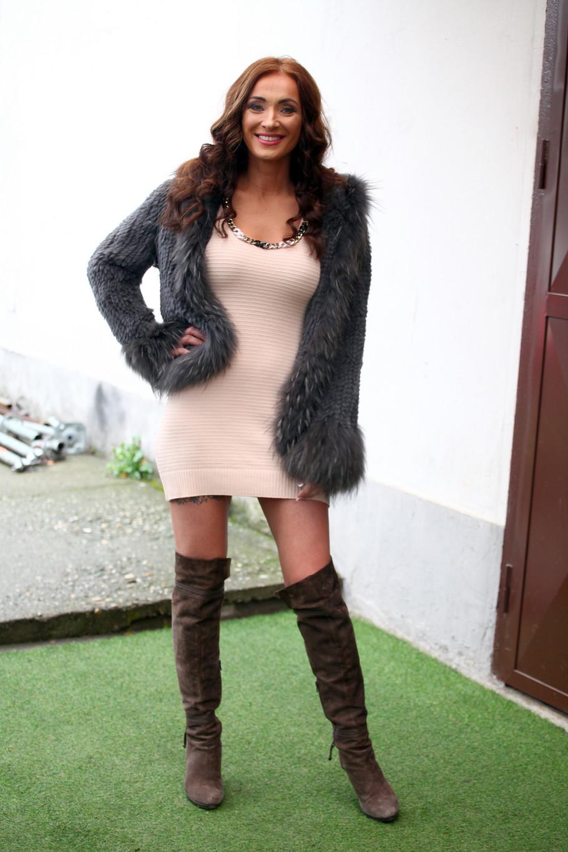 Slađa Delibašić