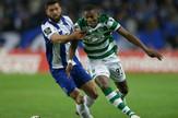 FK Sporting, FK Porto