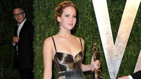 """Najlepiej opłacane aktorki według """"Forbesa"""""""