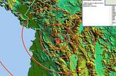 Zemljotres, sc ostalo