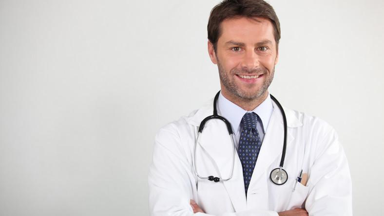 Medycyna rodzinna to unikatowa specjalność, która łączy medycynę ze zdrowiem publicznym