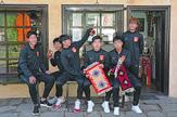 Kinezi Pirot