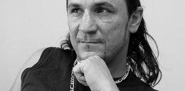 Aktor Grzegorz Stelmaszewski nie żyje. Ciało znaleźli policjanci