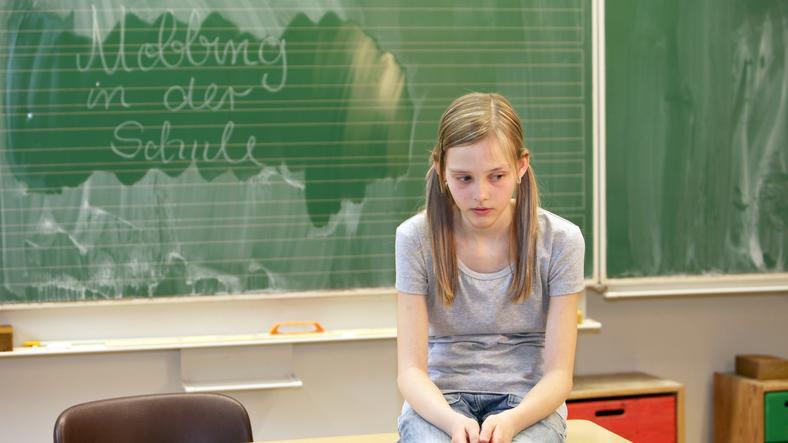 Hát ez mi? Túl sok diák volt jó tanuló az idén Zuglóban, ezért senki nem kapott jutalmat