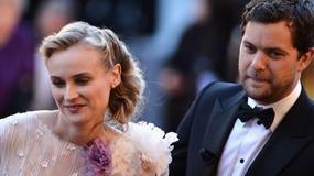 Diane Kruger: nie potrzebuję księdza, aby stwierdził, że jesteśmy małżeństwem