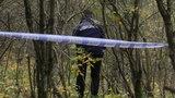 Tragedia w Małopolsce. Zwłoki 20-latka na torfowisku w Nowym Targu