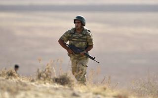 PAH: 6 lat po wybuchu konfliktu w Syrii potrzeby humanitarne wciąż rosną