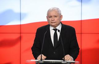 Polska naszych marzeń - według Kaczyńskiego. Co jeszcze nas czeka?