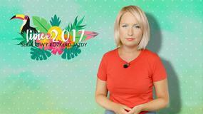 """""""Jakby niepaczeć"""": 10 premier i powrotów lipca"""