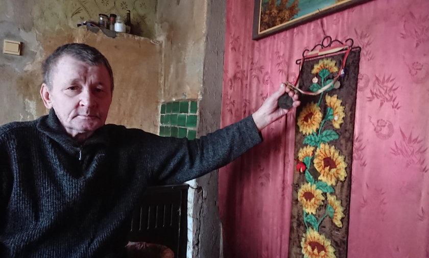 Piotr Brachmański