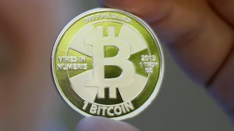 Craig Wright nie udowodni, że jest twórcą bitcoina