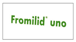 Fromilid UNO