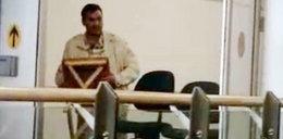 Po 13 latach wraca sprawa tragicznej śmierci Roberta Dziekańskiego na lotnisku w Kanadzie