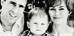 Tajemnicze morderstwo żony znanego muzyka. Zagadka rozwiązana po 41 latach