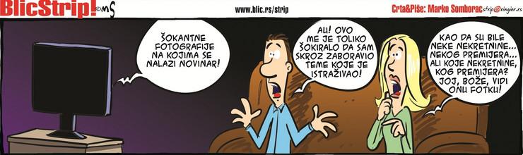 BlicStrip21.3