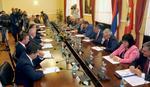 Dodik: Održati posebnu sednicu NSRS na temu Suda i Tužilaštva BiH
