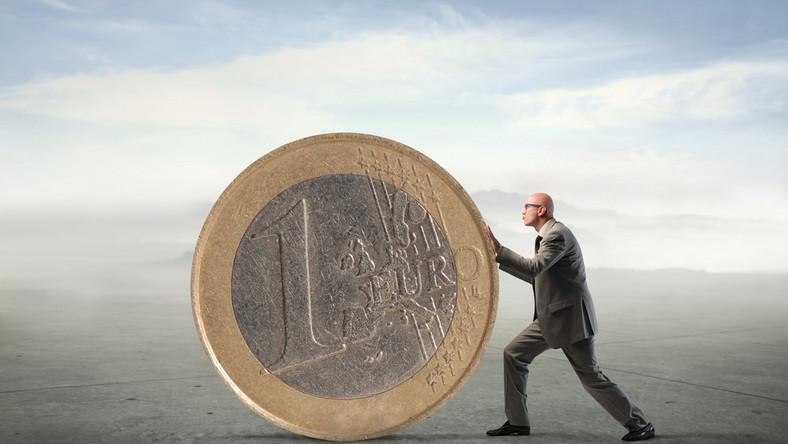 Gigantyczne pieniądze. 5,5 mld euro do wzięcia przez Polskę