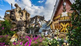 10 niedocenianych miejsc w Azji