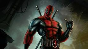 Deadpool - nowy heros popkultury