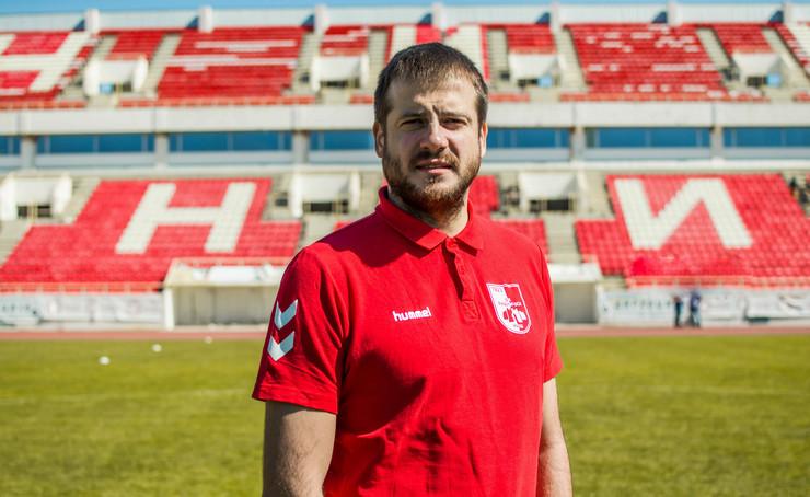 Nenad Lalatović