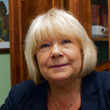 Ewa Milewska-Celińska adwokat