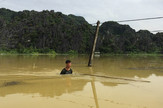 vijetnam poplave