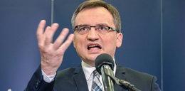 Polska zablokowała ważny dokument. Argumentem głupi żart ze Smoleńska