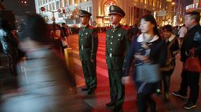 """Więzienie za żart z """"wprowadzenia polityki dwóch żon"""" w Chinach"""