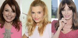 Która z aktorek mogłyby zagrać Annę Przybylską?