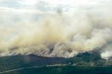 Švedska požar EPA Maja Suslin
