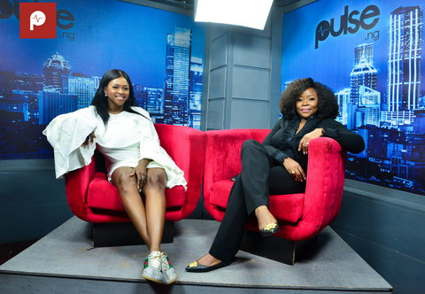 Omawumi believes that their understanding has made them remained close over the years [PULSE]