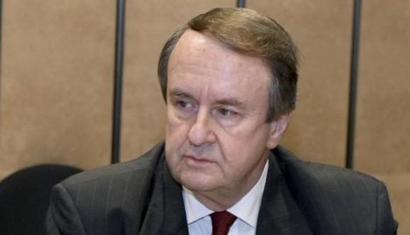 Feodor Starčević