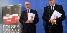 Nowy pomysł Polskiej Fundacji Narodowej