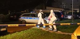 Wstrząsające wpisy podejrzanego o zabójstwo trzech osób. Nowe fakty o zbrodni w Pyrzycach