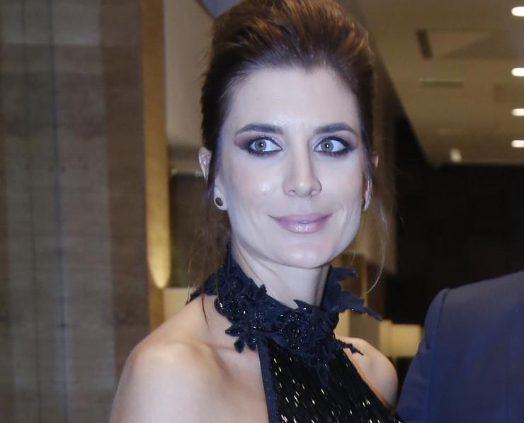 Adriana Čortan