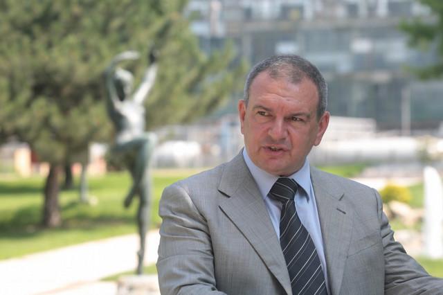 Nenad Ognjenović