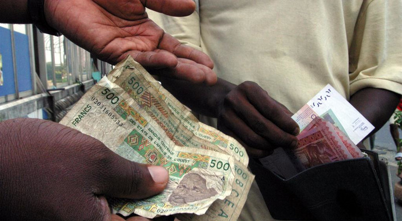 The implications of the new ECOWAS currency on travel between West African countries