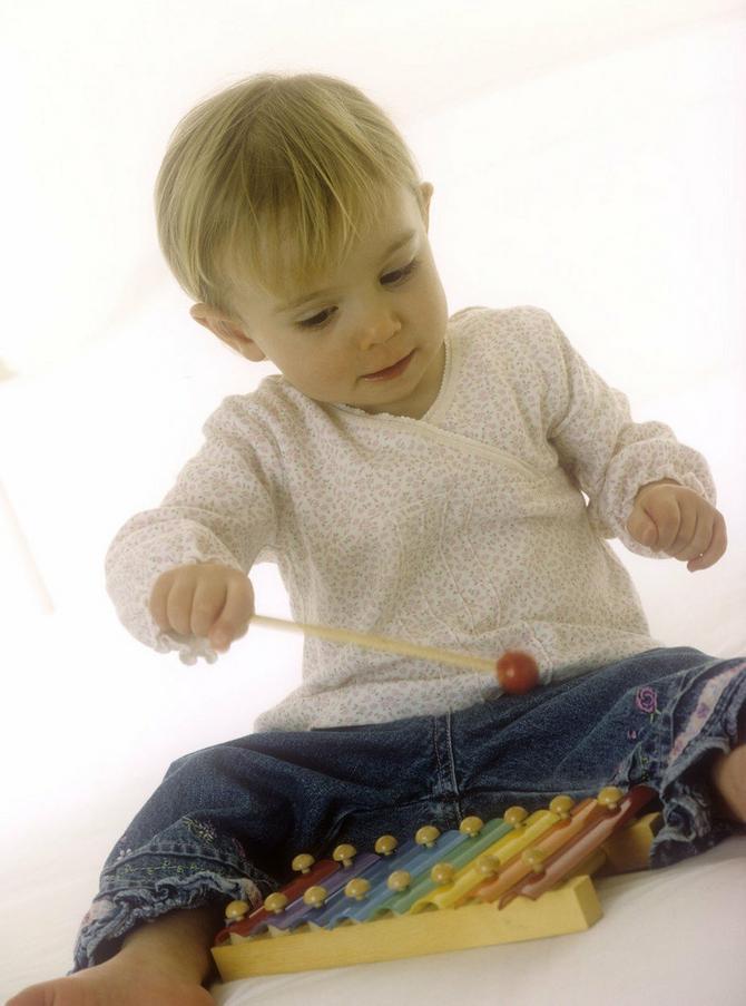 Muzika utiče na psihomotorni razvoj, raspoloženje, učenje, pamćenje, socijalizaciju…