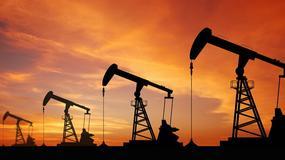 Wolna energia na wyciągnięcie ręki. Koniec ropy bliski?