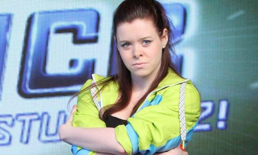 Szok! Paulina nie wystąpi w 2. odc. na żywo w YCD!